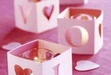 Season - Valentines Day