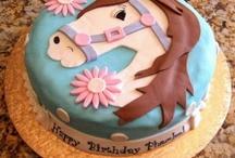 Ayanna's birthday ideas