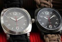 Travel Watches