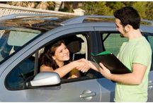 Budget Car Rental Companies / Budget Car Rental Companies provides cars on rental according to your budgets.
