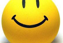 Happy! / by happi souls