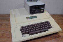 偽物Apple II