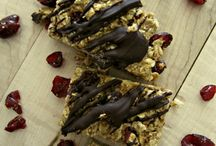 Coley's Creations! YUM! / by Shannon Beady