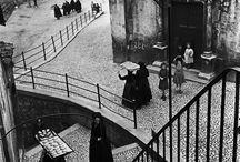 Photographer: Henri Cartier Bresson