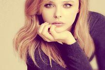 Actress / faboritas