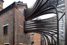 Thomas Heatherwick Studio