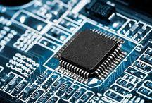 Yenibosna Bilgisayar Servisi / ServisShop Bilgisayar Teknik Servis, Yenibosna'da Bilgisayar Tamircisi ne ihtiyaç duyduğunuzda size en iyi hizmeti vermeyi amaç edinmiştir. Bilgisayar Tamiri konusunda 17 yıllık deneyime sahibiz. Yerinde Bilgisayar Servisi ile size zaman kazandırıyoruz