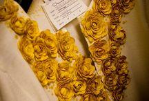 dress flower application