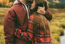 My way of love