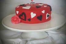 Jess Bakes Cakes