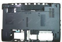 ACER / Componente laptop ACER
