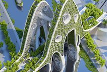 Ecologic Structural Design