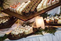 Kiaya's Cupcakes