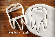 Dentist ideas