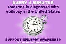 Epilepsy Community