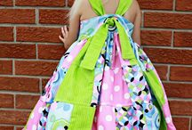 Sewing / Interesting sewing projects
