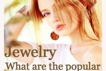 Online Store Luvit Quality Products / On a tight budget, no worry with our Planned Buying system. Buy gorgeous jewelry, lounge/sleepwear, action wear, gifts for the whole family The lowest prices, buy more for less. Flash 48 hour SUPER discounts. https://www.luvitjewelry.com/