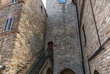 luoghi d'Italia da visitare