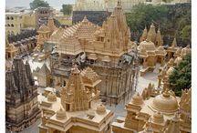 Palitana Tourism Places / Book Day Tour to Palitana Jain Temples or Get details Palitana Jain Temples Tour Package Online - A4Ahmedabad. Call at +91 79 2791 2105 Or Email at ashutosh@a4ahmedabad.com