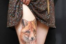 Tattoo, Lifestyle