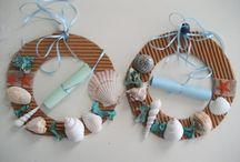 summer craft