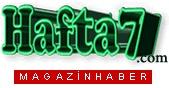 HAFTA7 MAGAZINE