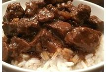 best ever beef tips