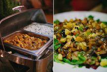 ΓΕΥΣΤΙΚΕΣ ΠΡΟΤΑΣΕΙΣ / Breakfast. brunch, lunch, cocktail, dinner, συναρπαστικές γεύσεις.