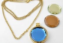 Jewelry Sets / Jewelry Sets