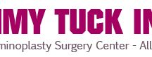 Tummy Tuck Surgery india / Find Best Tummy Tuck Surgery (Abdominoplasty) removes excess skin and fat around the stomach, which makes the abdomen thinner and more firm by Dr. Milan Doshi Mumbai,India For More information visit on www.tummytuck-india.com
