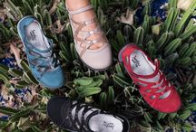 Ładne buty