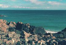 We love St Ives, Cornwall