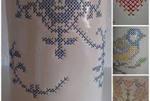 Keramik Inspiration- Ceramic Inspiration