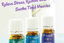 remedios y tips