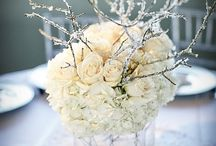 300 Fake Pinterest Weddings  / by Andrea Rex