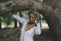 Svadba v lese