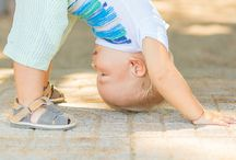 yoga tips and actions for kids
