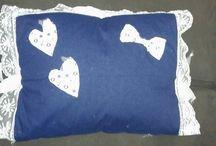 babynes bebek yuvaları sürpriz yastık pike takımı ve anne adaylarının anneler özel tasarımlar