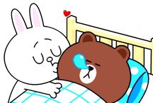 Cony&Brown