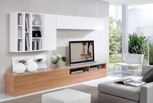Houzz ideas