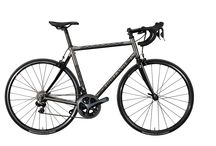2014 Holland Bicycles / Please find a photo board of our 2014 Holland Bicycle models. Each frame is handcrafted and engineered based on a thorough performance and anatomical study of its future owner.