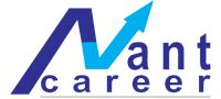 Warehouse Executive Management Jobs in Delhi Ncr