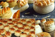 sós sütik (pogácsák, stanglik, ropik stb.)