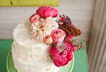 Weddings / by Laura Yeates