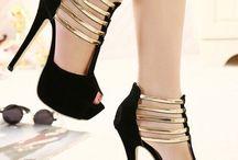 top des plus belle chaussures