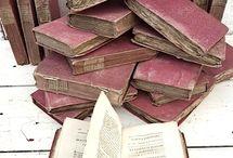 książki, czytelnicy / o ksiązkach, różnych czytelnikach, o czytaniu