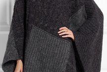 Sweaters - villapaidat