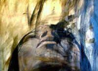 Lionel Smith art