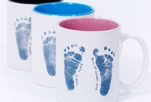 Fathers Day gift ideas / by Mumsnet