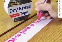 Crafting Schools